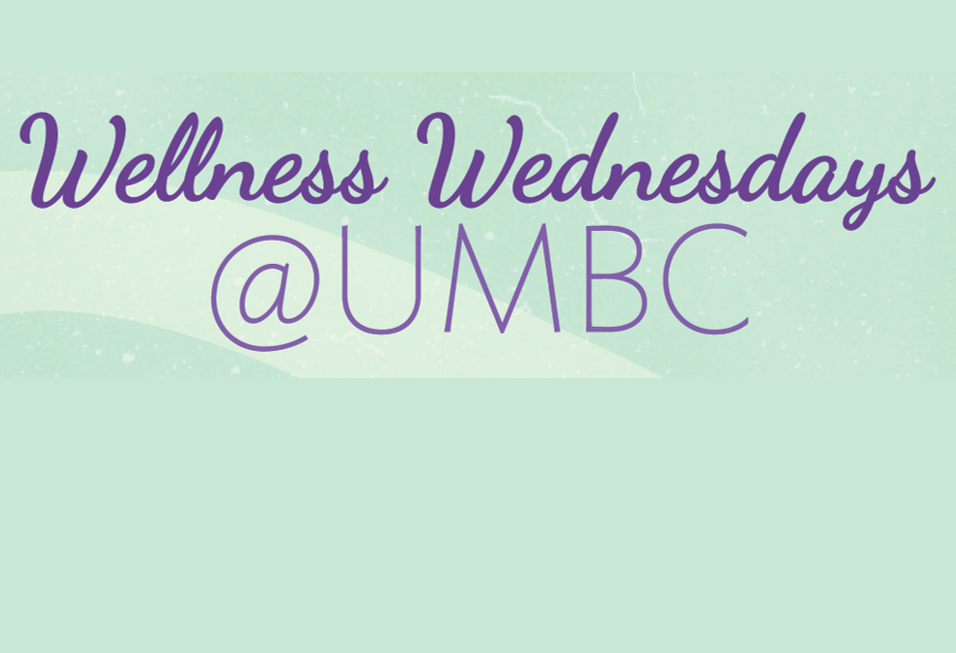 Wellness Wednesdays - Staying Safe at Home and in the Workplace