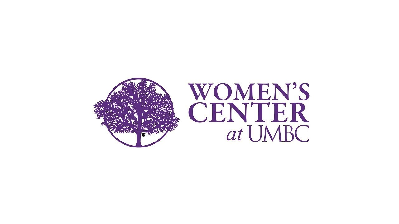 Featured Wellness Service - Women's Center